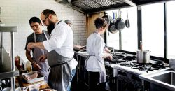 Viable Ways For Cooks and Chefs to Get Australian Permanent