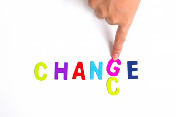 Don't Miss The Changes In South Australia State Nomination Rules