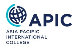 APIC | Asia Pacific International College