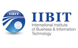 IIBIT | International Institute of Business & Information Technology